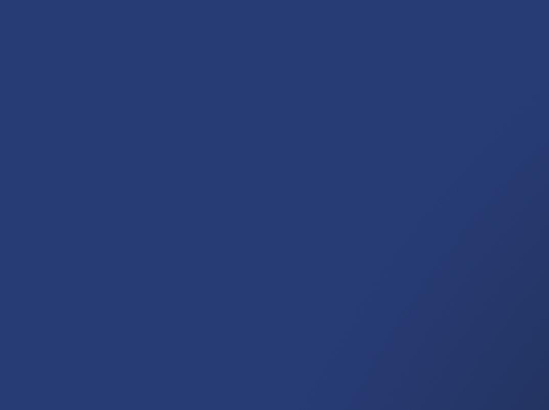 AVVISO SERVIZIO CIVILE: IL 9 Marzo INIZIANO LE SELEZIONI OPERATORI VOLONTARI SCU